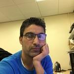 Yousef Azabi