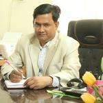 Md. Mustafizur R.