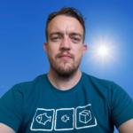 Clubnet Digital's avatar