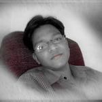 John Sujay