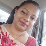 Lokesha's avatar