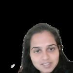 Bhavya Kj