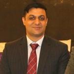Fahad Waheed's avatar