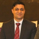Fahad Waheed Khan
