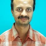 Ramakrishnan T.