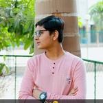 Sahil H.