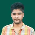 United It Bangladesh's avatar