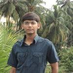 Vaibhav D.