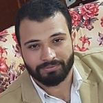 Yahya Essam