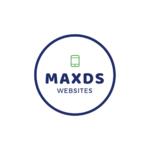 MaxDs W.