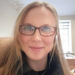 Sarah D.'s avatar