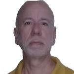 Bernardo G.