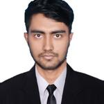 Ramjan A.