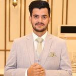 Zeeshan R.'s avatar