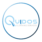 Quidos Cleaning Services's avatar
