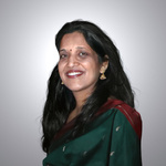 Sandeepa J.