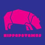 Hippopotamus D.
