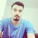 Hamid's avatar