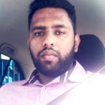 Madhusanka Gamage