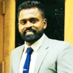 Dhammi S.'s avatar