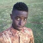 Orenge Zachariah