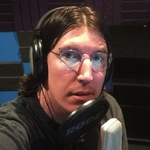 Oliver T.'s avatar