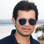 Shahezad P.