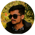 Dilip's avatar