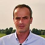 Hodis Film's avatar