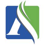 Adhoc Softwares Inc's avatar