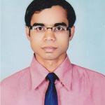 Rajwan
