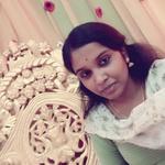 Saraswathy K.
