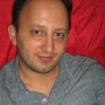 Adam Badini