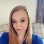Victoria D.'s avatar