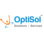 OptiSol Business Solutions Pvt Ltd's avatar