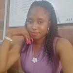Oluwagbemisola