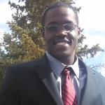 Terrence C.