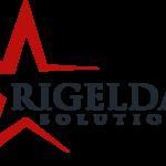 RigelData