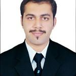 Zahran M.