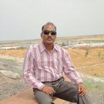 Jai Narayan Sharma