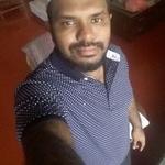 Kamil H.'s avatar