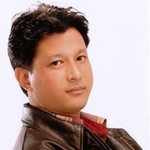 Mathura S.