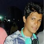 Imran_