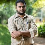 Dinesh Kumara K.