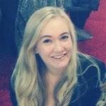 Rachel C.'s avatar