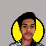 WELGAMA's avatar