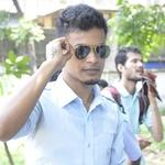 Arif I.'s avatar