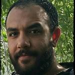 Mahmoud Fattouh