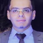 Dr.Amr Zaki