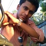 Kamal G.